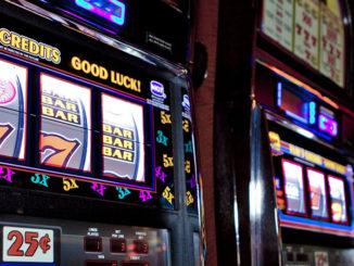 Kapan Masa Terbaik Untuk Main Judi Mesin Slot Online?